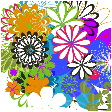vector_flowers.png