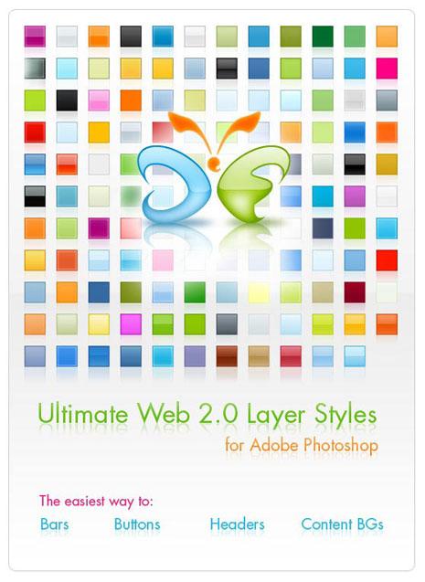 web20layerstyles.jpg