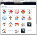 web_design_icons_3.jpg