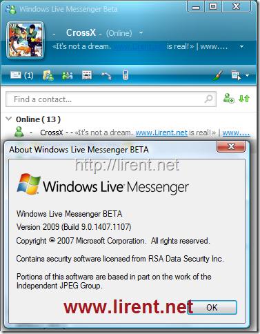 windows-live-messenger-9-download-free-lirent-net-hi-tech-blog-hack-1-thumb.png  - Undercover Blog