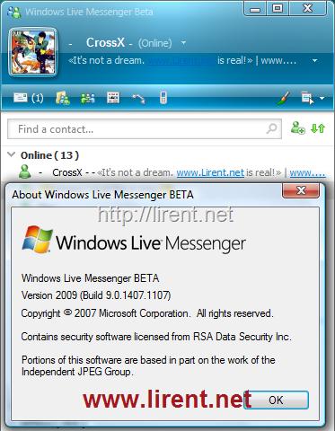 windows-live-messenger-9-download-free-lirent-net-hi-tech-blog-hack-1.png -  Undercover Blog