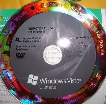 microsoft office professional 2007 破解
