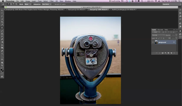 Free download photoshop cs6 for mac os x