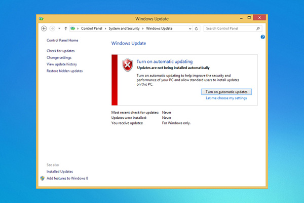 windows-8.1-KB2871389-update-error