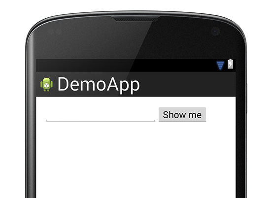 android-buttons-tutorial-dispaly-intent-EditText