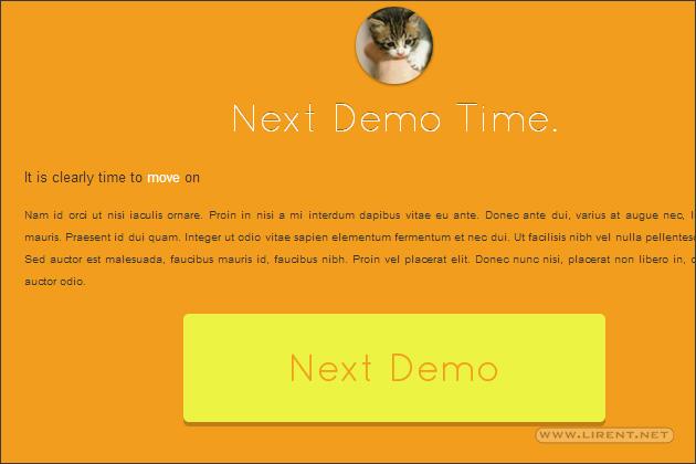 scrolldjs-scroll-jquery-js-plugin-script-free-download