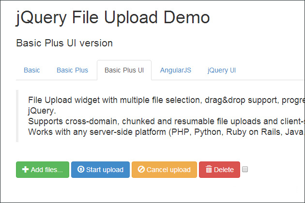 upload-script-jquery-js-plugin-script-free-download