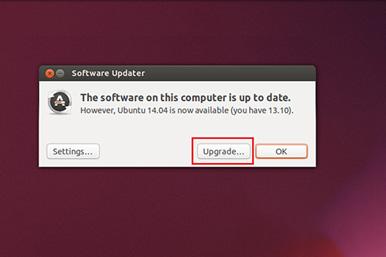 ubuntu1404upgrade_software-free