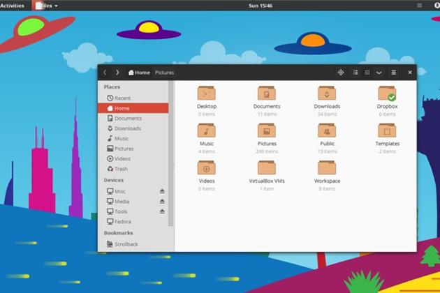 numix-theme-ubuntu-free-download-install