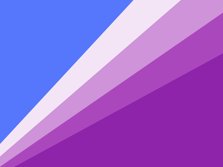 Android Lollipop Material Design Wallpaper 7