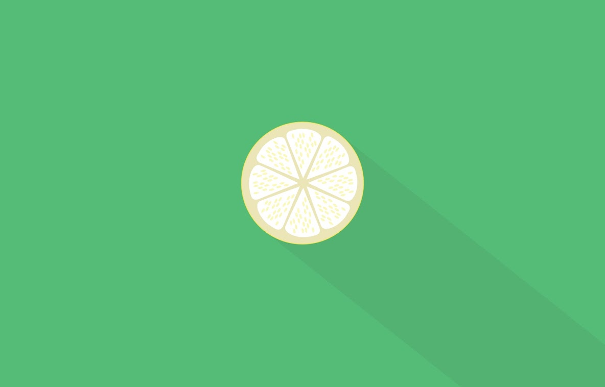 Android Lollipop Wallpapers Ideal Lime Green Undercover Blog