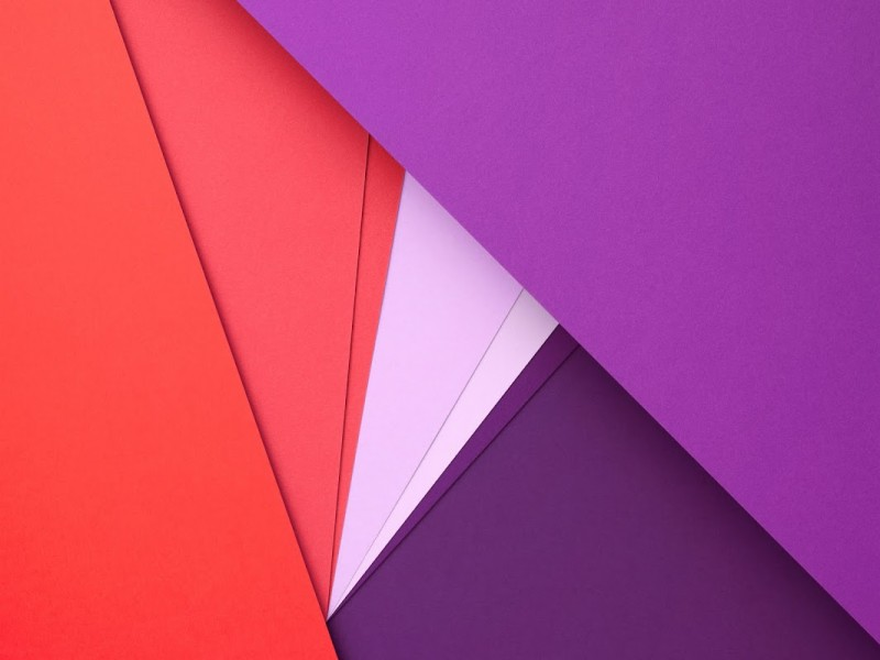 Android Lollipop  wallpapers  Material Wallpaper 6