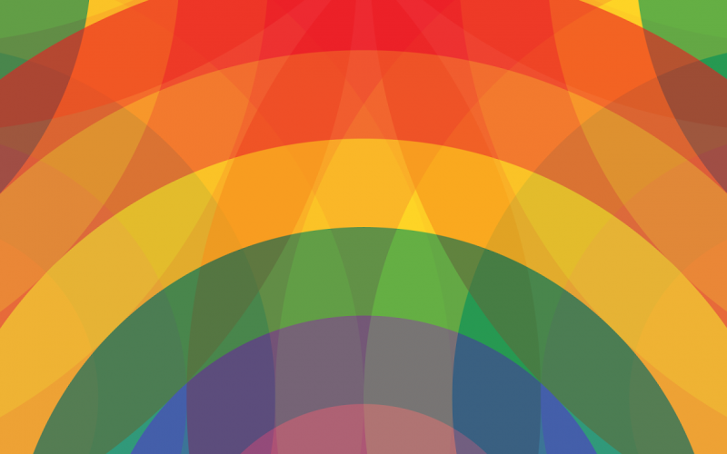 Android-Lollipop-wallpapers-h