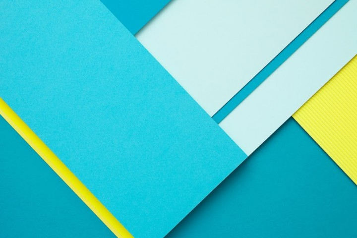 Download Android Lollipop Wallpapers Material Design