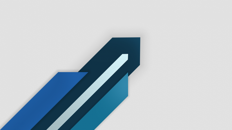 Material Wallpaper 22 Android Lollipop  wallpapers