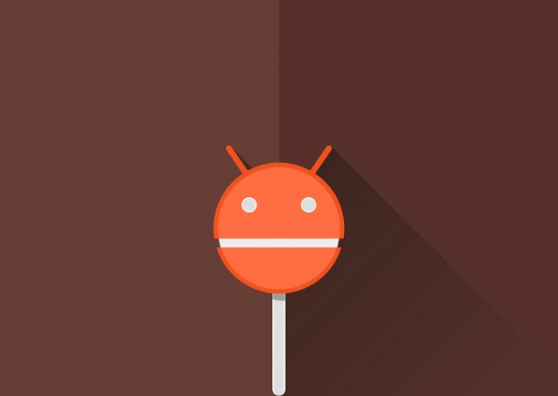 Android-Lollipop wallpaper 9