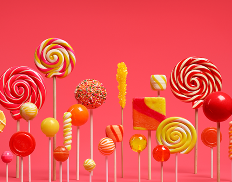 Lollipop wallpaper-2200