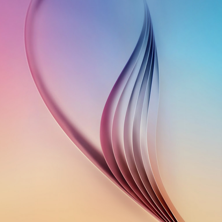 Samsung Galaxy s6 HD Wallpapers 2