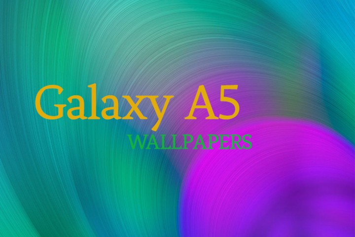 Hd wallpapers for samsung a5 free download