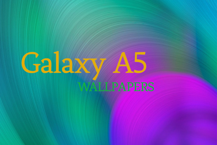 Samsung Galaxy A5 Hd Wallpapers Undercover Blog