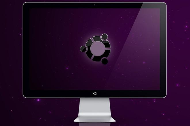 ubuntu-wallpapers-download-10