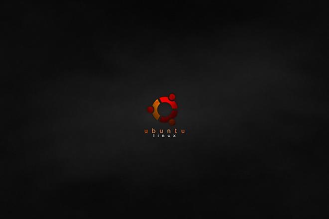 ubuntu-wallpapers-download-11