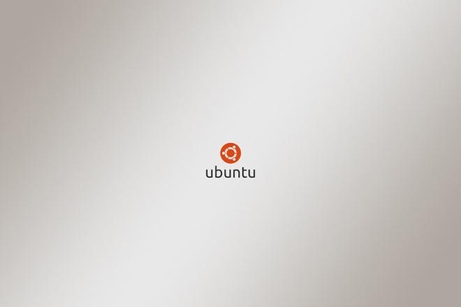 ubuntu-wallpapers-download-14
