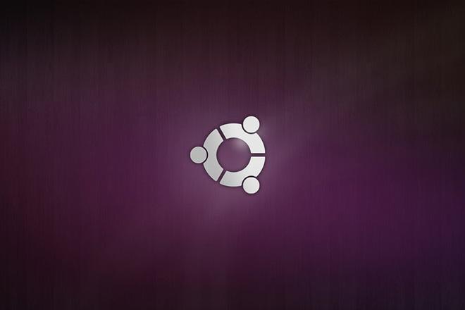 ubuntu-wallpapers-download-2