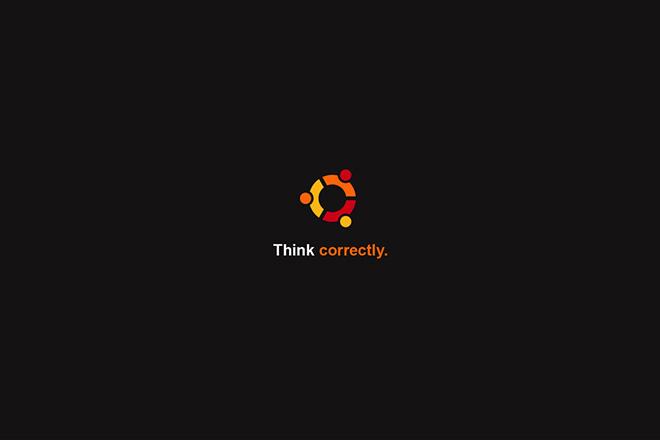 ubuntu-wallpapers-download-5