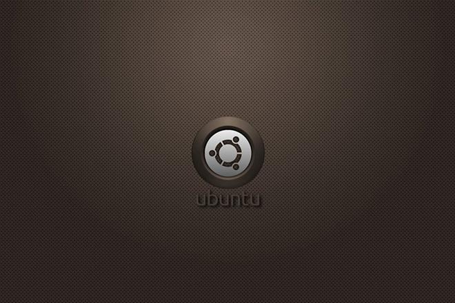 ubuntu-wallpapers-download-8